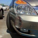 Mobile Panel Repairs Adelaide