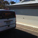Mobile Vehicle Repairs Adelaide