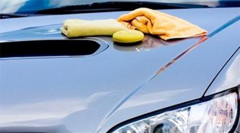 Mobile Car Detailing Adelaide Professional Car Detailer