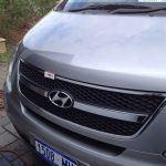 Bumper Repairs in Adelaide