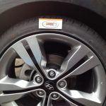 Car Wheel Repairs Adelaide