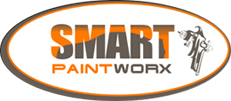 SMART Paintworx Car Repairs Adelaide