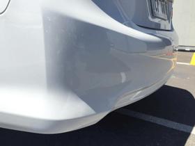 Car Paint Repair Adelaide