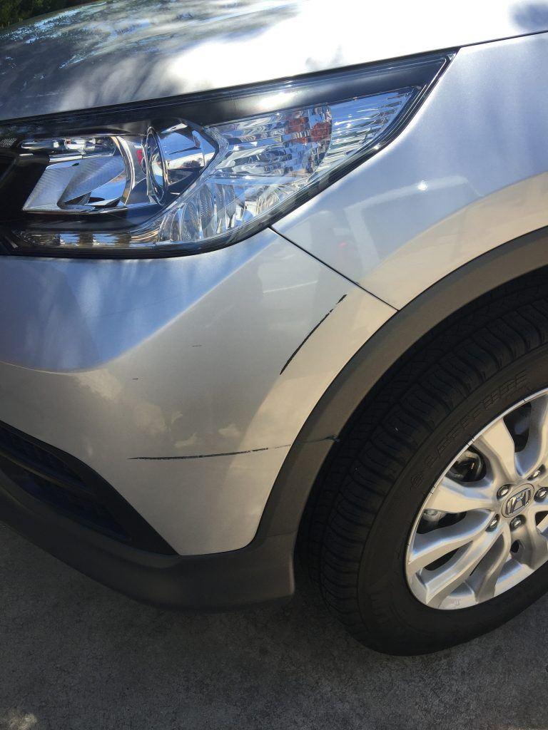 Fast Car Repairs - Mobile or Workshop